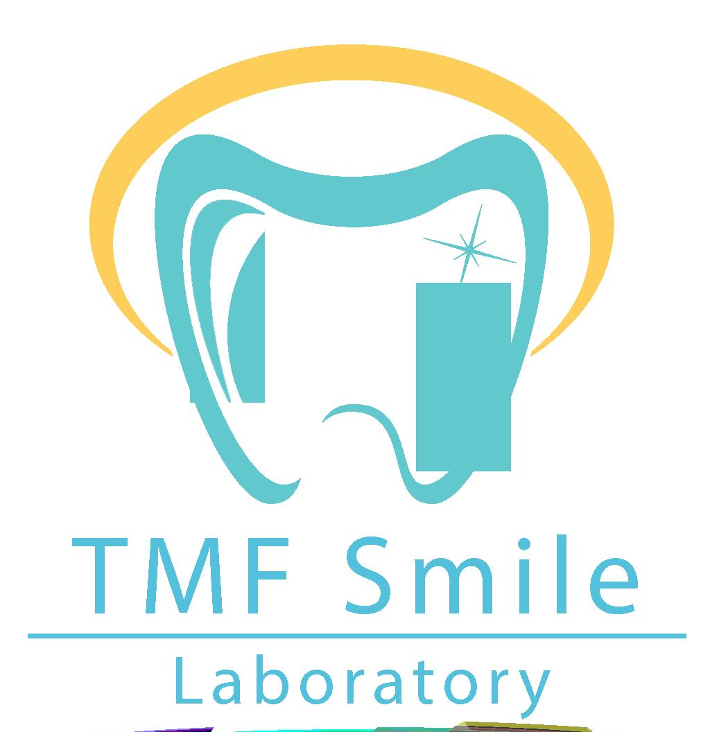 """Зъботехническа Лаборатория """"TMF Smile"""""""