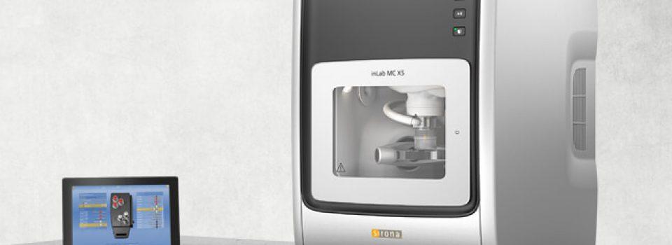 inlab-mc-x5-remote-steuerung