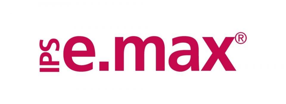 ips-emax-logo+original